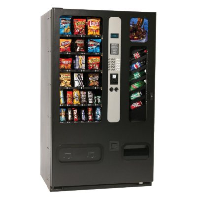 Pop Machine For Sale >> Why Vending Matching S Are Bad Lessons Tes Teach