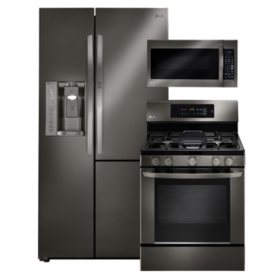 Appliance Bundles - Sam's Club