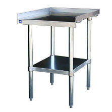 BlueAir Equipment Stand - Various Sizes