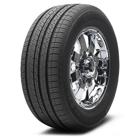 Continental 4x4Contact - 215/75R16XL 107H Tire