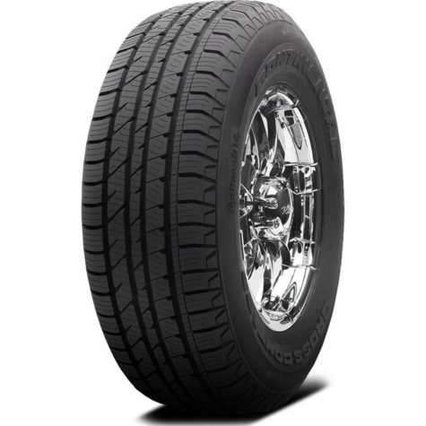 Continental CrossContact LX - 215/70R16 100S