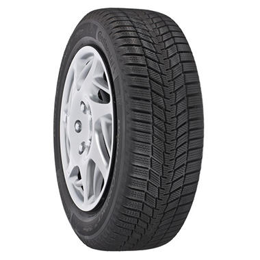 Continental ContiWinterContact SI - 215/60R16XL 99H