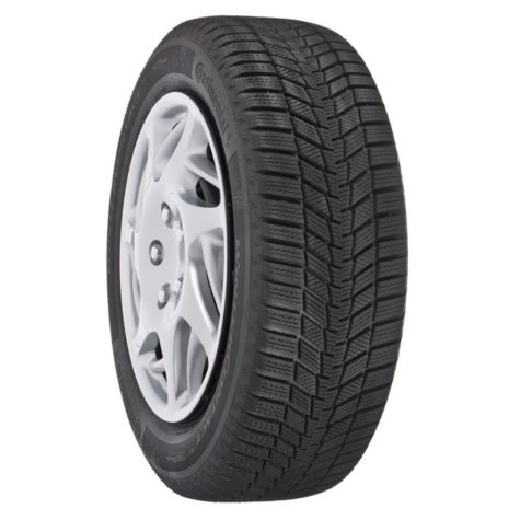 Continental ContiWinterContact SI - 205/55R16XL 94H