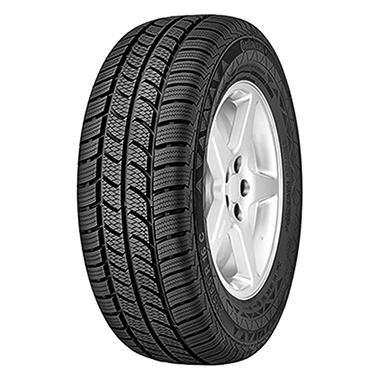 Continental VancoWinter 2 - 225/55R17D 109T