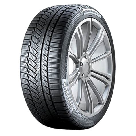 Continental ContiWinterContact TS 850 P - 225/50R17 94H