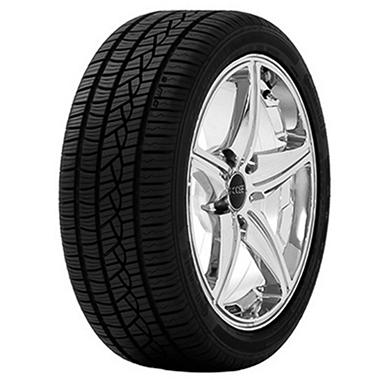 Continental PureContact - 225/50R17XL 98V
