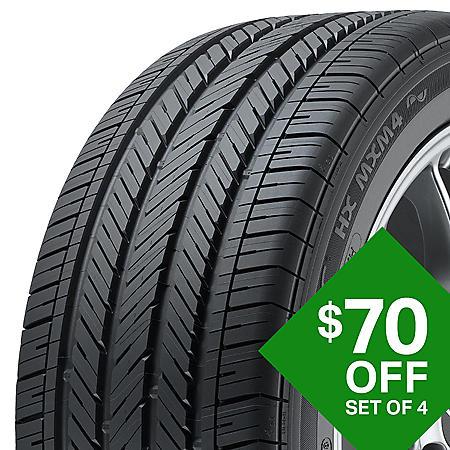 Michelin Pilot MXM4 - P235/50ZR18 97WTire