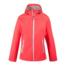 Free Country Women's Waterproof Jacket