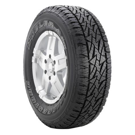 Bridgestone Dueler A/T Revo 2 - P265/70R16 111T Tire