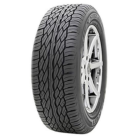 Falken Ziex S/TZ05 - 265/35R22/XL 102H Tire
