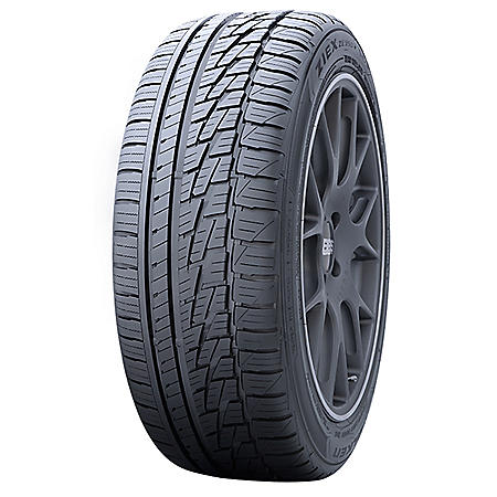 Falken Ziex ZE950 A/S - 255/45R20/XL 105W Tire