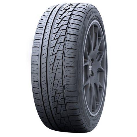 Falken Ziex ZE950 A/S - 205/45R16/XL 87V Tire