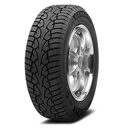 General AltiMAX Arctic - 215/60R16 95Q Tire