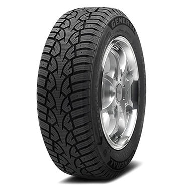 General AltiMAX Arctic - 195/60R15 88Q Tire