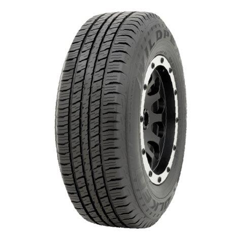 Falken WildPeak H/T - 215/70R16 100T Tire