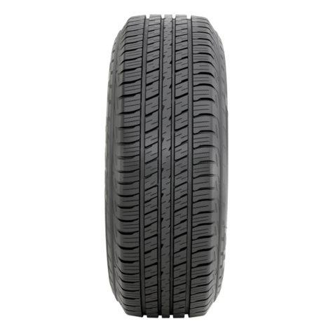 Falken WildPeak H/T - LT265/70R17/E 118S Tire