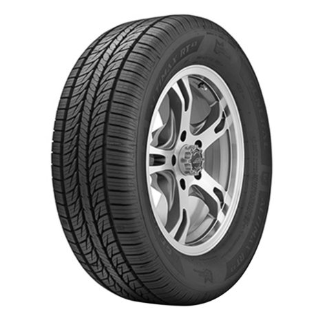 General AltiMAX RT43 - 225/60R17 99T Tire