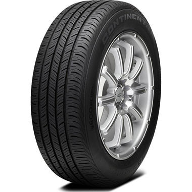 Continental EcoContact EP - 145/65R15 72T Tire