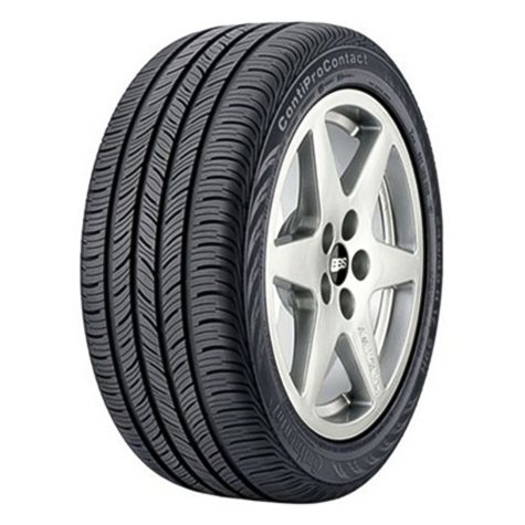 Continental ContiProContact - 195/45R16XL 84H Tire