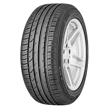 Continental PremiumContact 2 - 195/55R16 87V Tire