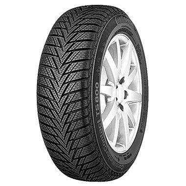 Continental ContiWinterContact TS800 - 155/60R15 74T Tire