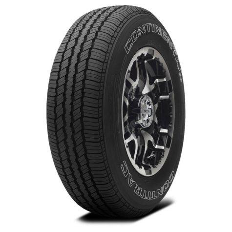 Continental ContiTrac - P235/70R16 104T Tire