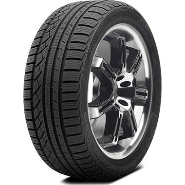 Continental ContiWinterContact TS810S - 235/40R18XL 95H Tire