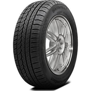 Continental ContiWinterContact TS790 - 225/60R15 96H Tire