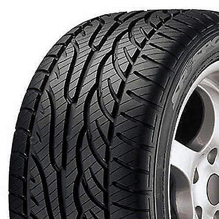 Dunlop SP Sport 5000M DSST CTT - 245/40R18 93Y  Tire