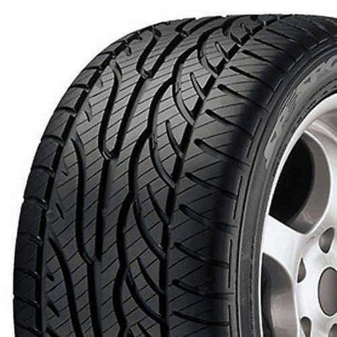 Dunlop SP Sport 5000M DSST CTT - P245/40R18 93V  Tire