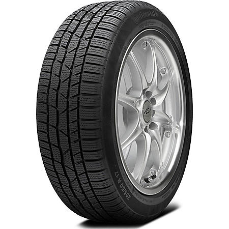 Continental ContiWinterContact TS830P - 265/30R20 94V Tire