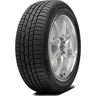 Continental ContiWinterContact TS830P - 225/55R16 95H