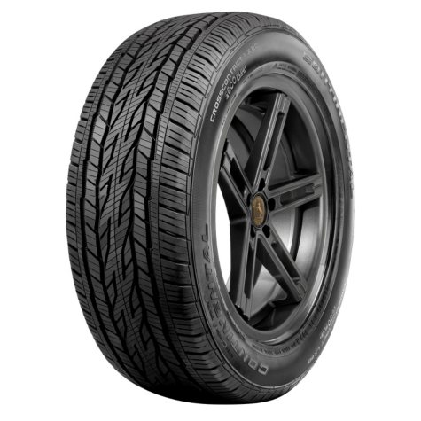 Continental CrossContact LX20 - 225/65R17 102T