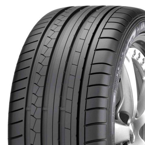 Dunlop SP Sport Maxx GT ROF - 315/35R20/XL 110W Tire