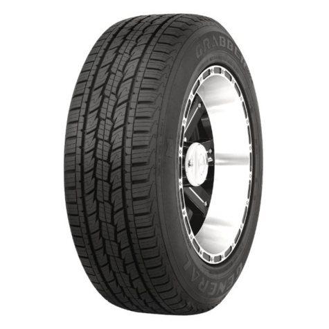 General Grabber HTS - 235/65R17XL 108H Tire