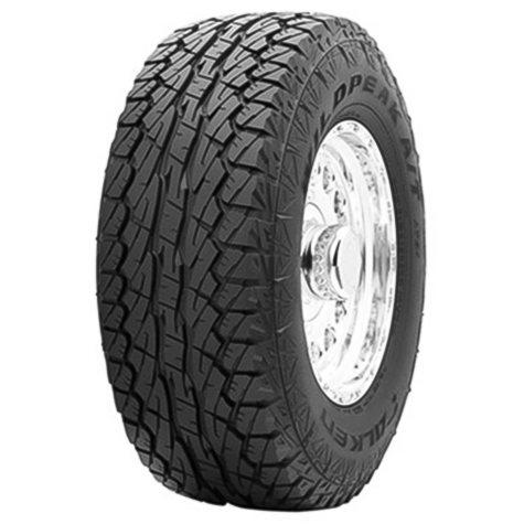Falken Wildpeak AT02+ - LT245/75R16E 116Q Tire