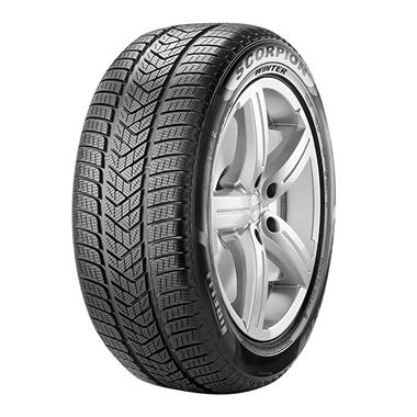Pirelli Scorpion Winter RF - 235/60R18 103H Tire