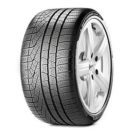 Pirelli SottoZero Serie 2 - 255/40R20/XL 101V Tire