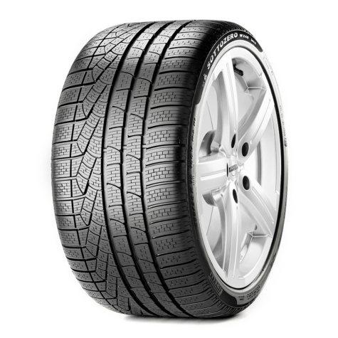Pirelli SottoZero Serie 2 - 295/35R19/XL 104V Tire