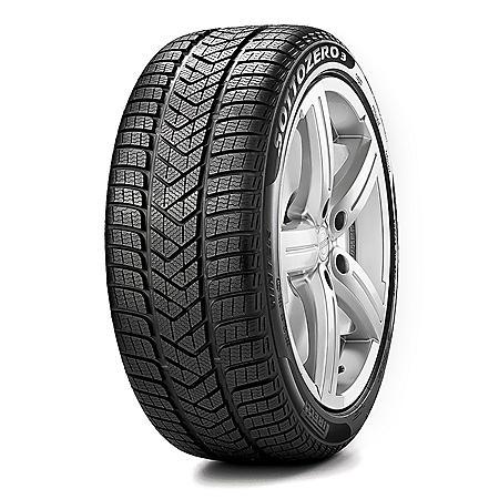 Pirelli SottoZero 3 - 215/45R17/XL 91H Tire