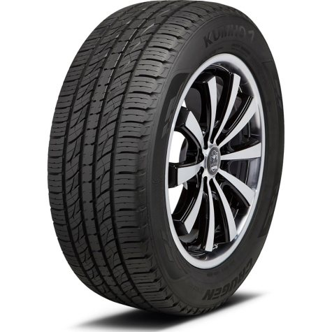 Kumho Crugen KL33 - 235/65R17 104V Tire