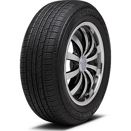 Kumho Eco Solus KL21 - P235/65R17 103T Tire