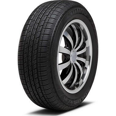 Kumho Eco Solus KL21 - 235/65R16 103T Tire