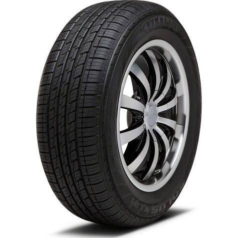 Kumho Eco Solus KL21 - P235/65R17 103T Tire
