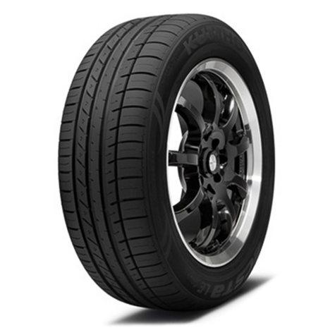 Kumho Ecsta LE Sport - 235/45R18XL 98Y Tire