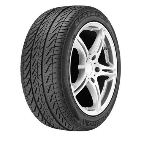 Kumho Ecsta ASX - 255/45ZR17 98W Tire