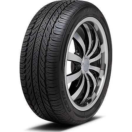Kumho Ecsta PA31 - 225/55R17 97V Tire