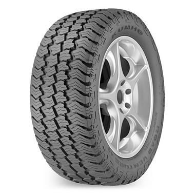 Kumho Road Venture AT KL78 - LT325/65R18D 121S Tire