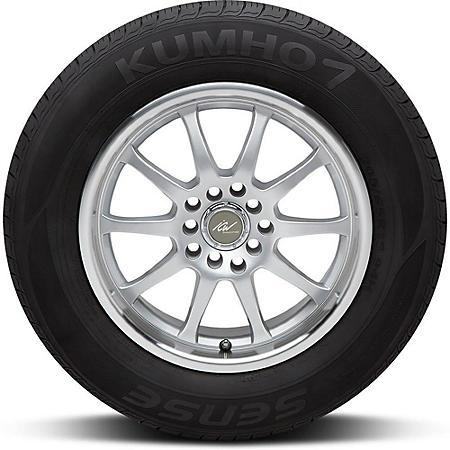 Kumho Sense KR26 - 195/70R14 91H Tire