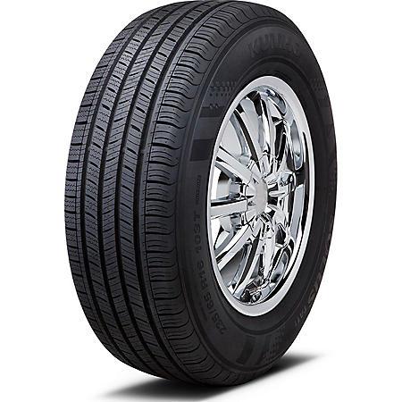 Kumho Solus TA11 - 235/60R17 102T Tire